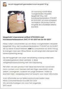 recall_hema_kipgehakt-vvp