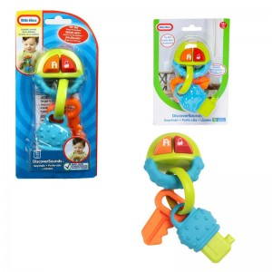recall_little-tikes_discover-sounds_sleutels