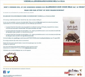 recall_naturally-love-it_chocoladerepen