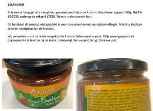 recall_amaizin_salsa