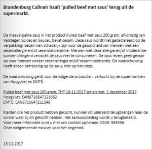 recall_brandenburg_pulled-beef