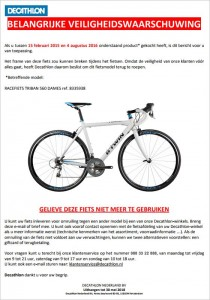 recall_decathlon_triban560-dames