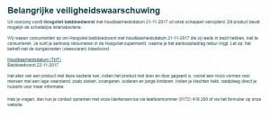 recall_hoogvliet_bakbloedworst