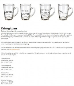 recall_kwantum_drinkglazen