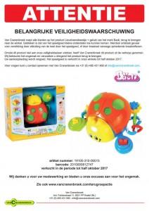 recall_van-cranenbroek_baoli_lieveheersbeestje-met-geluid