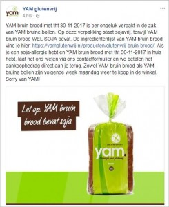 recall_yam_bruinbrood