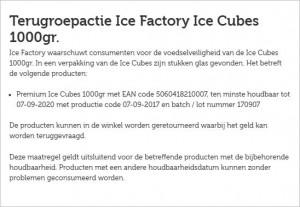 recall_coop_ice-factory_premium-ice-cubes