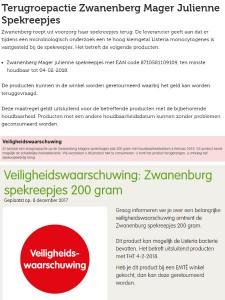 recall_zwanenberg_julienne-spekreepjes-mager