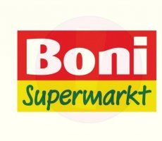 recall_boni_shoarmarollade-LogoFotoFB