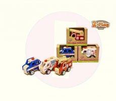 recall_2play_houten-autos_zwaailichtsector_productfotoFB