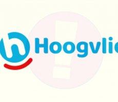recall_hoogvliet_no-product_logoFB
