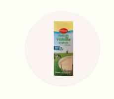 recall_lidl-milbona_halfvolle-vanille-yoghurt-ProductfotoFB