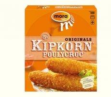 recall_mora_kipcorn_ProductfotoFB