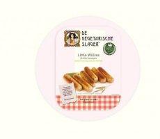 recall_vegetarischeslager_little-willies-ProductfotoFB