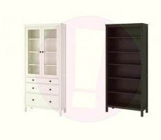 recall_IKEA_HEMNES-ProductfotoFB