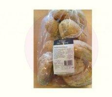 recall_dekamarkt_petit-pains-bruin_ProductfotoFB