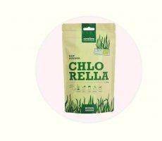 recall_holland-barrett_purasana_chlorella-bio-poeder_ProductfotoFB