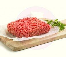 recall_jumbo_varkensvleesproducten-ProductfotoFB