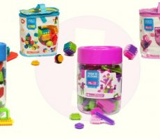 recall_toychamp-seekoblock_speelgoedblokken-ProductfotoFB