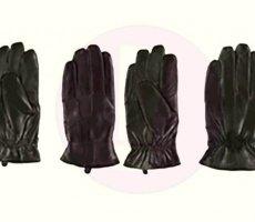 recall_zeeman_handschoenen-ProductfotoFB
