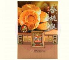 recall_amazing-oriental_xiang-xiang_crisp-cakes-ProductfotoFB