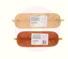 recall_dekamarkt-slagersbeste_champignonsoep-tomatensoep-ProductfotoFB