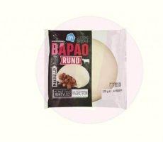 Allergenenwaarschuwing AH Bapao Rundvlees