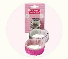 Terugroepactie accessoire Hair Essentials Kruidvat en Trekpleister