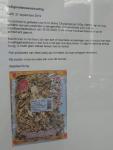 Advertentie terugroepactie Kirin Chrysantemum (Wah Nam Hong)