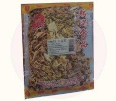 Terugroepactie Kirin Chrysantemum (Wah Nam Hong)