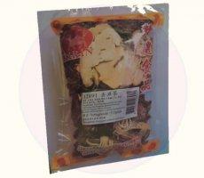 Terugroepactie Kirin Herbal Tea (kruidenthee) (Wah Nam Hong)