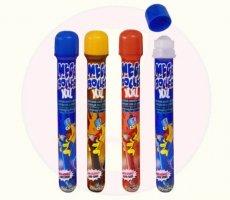 Terugroepactie Funny Candy Mega Roller XXL