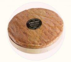 Terugroepactie Camembert Calvados (Speciaalzaken)