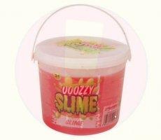 Terugroepactie Ooozzy Slime speelgoedslijm (Action)