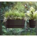 Terugroepactie elho greenville plantenhangers
