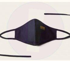 Veiligheidswaarschuwing G-Star gezichtsmasker