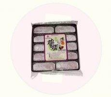 Terugroepactie MLS Glutinous Rice Cake (Amazing Oriental)