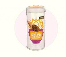 Terugroepactie Jumbo Mix Indiase Garam Masala