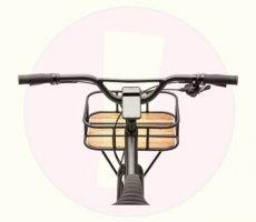 Veiligheidswaarschuwing Cannondale Treadwell fietsen