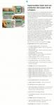 Advertentie terugroeapactie producten met sesam Albert Heijn - v4
