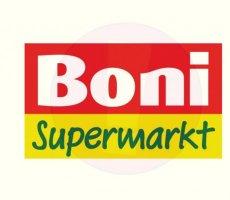 recall_boni_LogoFotoFB
