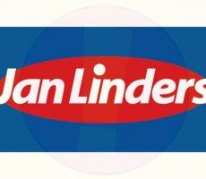recall_jan-linders_LogoFB