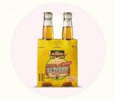 Terugroepactie El Tequito bier (Lidl)