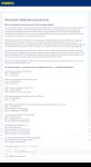 Advertentie terugroepactie broodproducten en bakmixen met sesam (Makro)