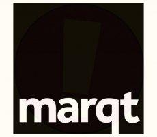 Logo Marqt