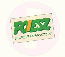 Terugroepactie van Poiesz supermarkten
