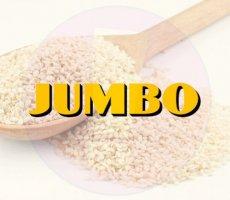 Terugroepactie Jumbo Producten met Sesam