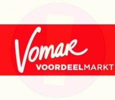 recall_vomar_logofotoFB
