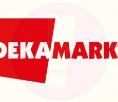 recall_logo_dekamarktFB
