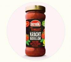 Terugroepactie Struik Krachtbouillon Tomaat
